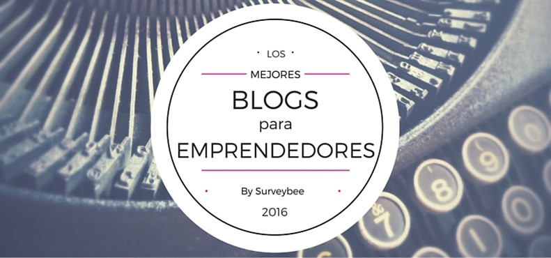 Blogs _emprendedores