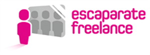 Escaparate Freelance